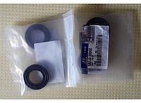 Пыльник поршня заднего суппорта (производство Hyundai-KIA ), код запчасти: 5823328300