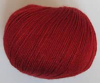 Пряжа Gazzal Baby Wool 816