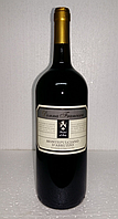 Вино Donna Francesca Montepulciano D'Abruzzo красное сухое, 1.5 л