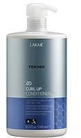 Кондиционер для вьющихся волос LAKME Teknia Curl Up 1000 мл
