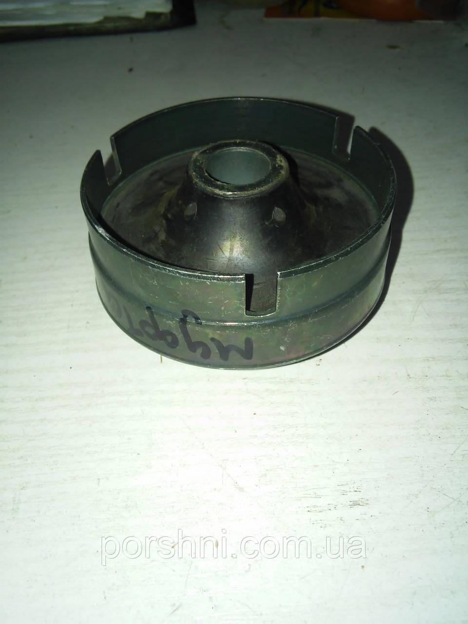 Муфта  шкив  гинератора обгонной муфты Ford Connect  MKS 515