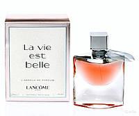 Lancome La Vie Est Belle L'Absolu edp 75 ml Женская парфюмерия