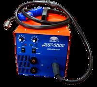 Cварочный инверторный полуавтомат Элсва  ПДГ-180И
