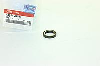 Сальник кпп первичного вала (производство Hyundai-KIA ), код запчасти: 4313439011
