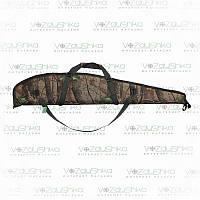 Чехол для пневматического ружья длиной до 130 cm. (Realtree)