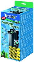 Tetra внутренний фильтр Tetratec EasyCrystal 250