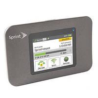 Netgear Zing AirCard 771s 3G роутер Rev.B CDMA/GSM