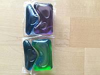 Капсулы для стирки Persil Duo Caps 450шт.(В коробке) Р