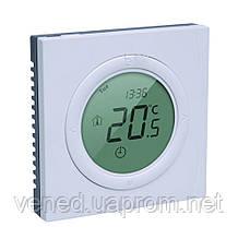 Терморегулятор электронный ECtemp NEXT plus