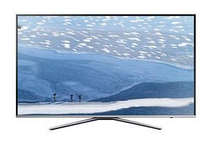 Телевизор  Samsung UE 49KU6400, фото 2