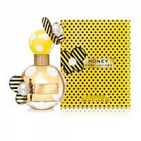 Marc Jacobs Honey edp 100 ml Женская парфюмерия