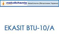 Средство для обезжиривания EKASIT BTU-10/A