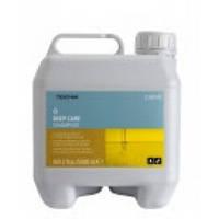 Кондиционер восстанавливающий для сухих и поврежденных волос LAKME Deep care conditioner 5000 мл