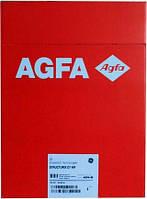Agfa Structurix D4 Pb VacuPac 10x24 (100 листов)