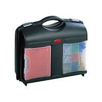 Ящик для мастерской 2910, фото 1