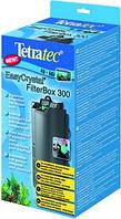 Tetra внутренний фильтр Tetratec EasyCrystal 300