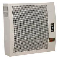 Конвектор газовий парапетний з автоматикою EURO SIT 630 АКОГ-4-СП