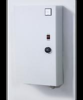 Проточный водонагреватель ДНИПРО КЭО-П 12 кВт