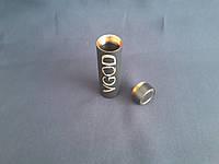 Механический мод VGOD PRO MECH - Черный, фото 1