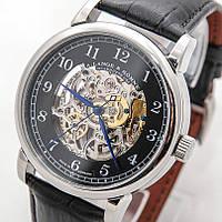 Часы A.Lange & Sohne Skeleton.Класс ААА