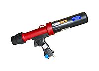 Пневмопистолет для картриджей - TEROSON Power Line II