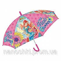 Зонтик Winx Club