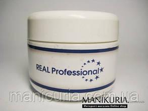 Гель Real Professional Make Up, 15 мл