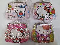 """Детский кошелек """"Hello Kitty"""""""