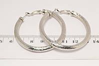 Серьги-кольца (3)