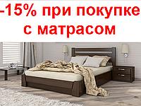 Кровать Селена Эстелла