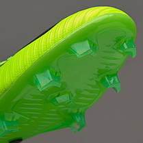 Бутсы Nike Mercurial Superfly Kids V FG 831943-303  (Оригинал), фото 3