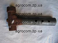 Корпус кулака Т-25 левый , фото 1
