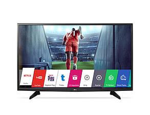Телевизор LG 43LH570V, фото 2