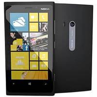 Смартфон Nokia Lumia 920  2 сим, 3,5 дюйма Андроид, дешево.