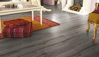 Ламинат My Floor MV803 Cottage Дуб винтаж серый
