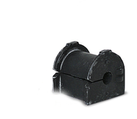 Втулка заднего стабилизатора универсал  Лачетти  BSC  Корея  96933804