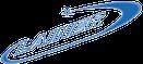 lainer.com.ua