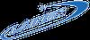 Лайнер - производствено-торговая компания