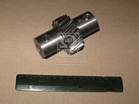 Ось шестерни хода заднего ГАЗ 31029 в сборе (паразитка) (производство GAZ ), код запчасти: 31029-1701088