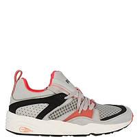 Мужские кроссовки Puma Infrared