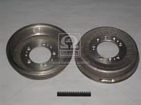 Барабан тормозной задний ГАЗ 2410,31029 (производство GAZ ), код запчасти: 24-3501070-10