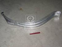 Надставка арки крыла ГАЗ 3302 прав. (производство GAZ ), код запчасти: 3302-5401416