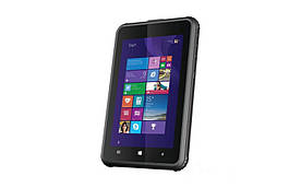 Защищенный планшет Newland NQ800/NOBAR (BT, WiFi (b/g/n))