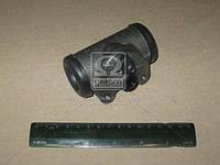 Цилиндр тормозной рабочий ГАЗ 2705,3302 задн. d10мм (производство GAZ ), код запчасти: 24-3501040-01