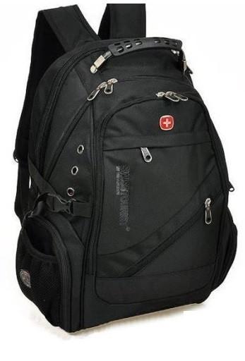 Городской рюкзак SwissGear 8810 - рюкзак для ноутбука