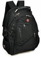 SwissGear 8810 - рюкзак для ноутбука