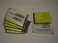 Оригинальный аккумулятор BlackBerry C-X2 (АКБ, батарея) для 8800 8820 8830 8350i BAT-17720-002 1400mAh