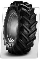 Резина на трактор 280/85R28 118A8/B BKT AGRIMAX RT-855 TL