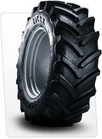 Шина тракторна 710/70R38 166A8/166B BKT AGRIMAX RT-765 TL