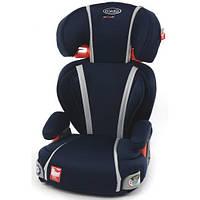 Автокресло Logico Lx Comfort Graco, 15-36 кг
